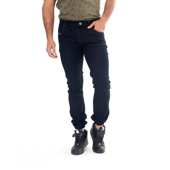 ropa-hombre-jeansbotarecta-252164-9996-negro_1