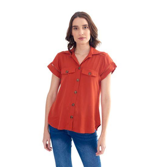 ropa-mujer-blusamangacorta-252405-2740-terracoto_1