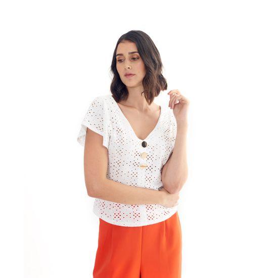 ropa-mujer-blusamangacorta-252419-1100-crudo_1