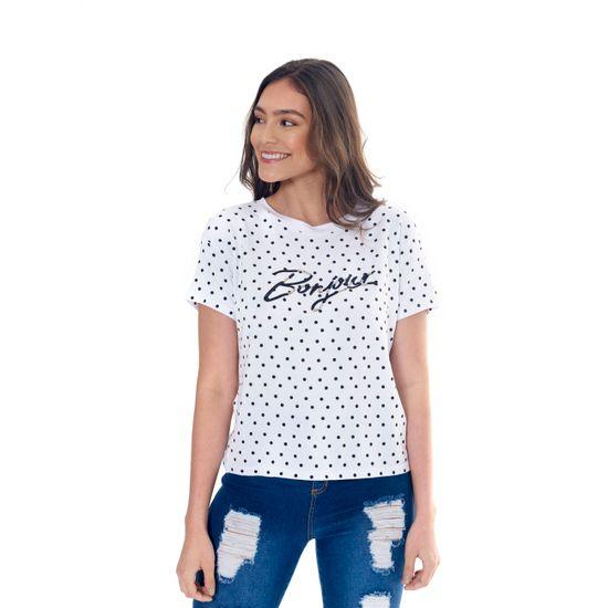 ropa-mujer-blusamangacorta-252733-0005-blanco_1