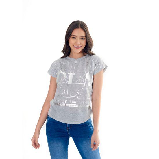 ropa-mujer-blusamangacorta-252734-0401-grisjaspe_1