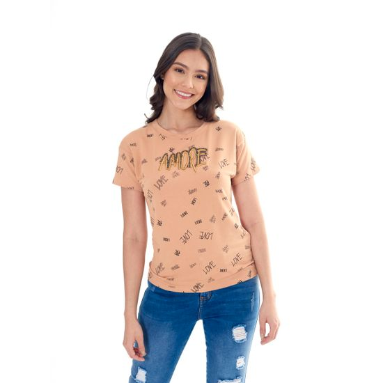 ropa-mujer-blusamangacorta-252737-9625-tierra_1