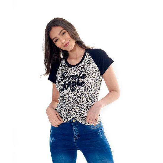 ropa-mujer-blusamangacorta-252738-9515-cafeclaro_1