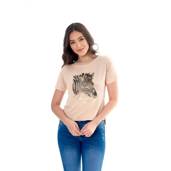 ropa-mujer-blusamangacorta-252740-9538-tierra_1