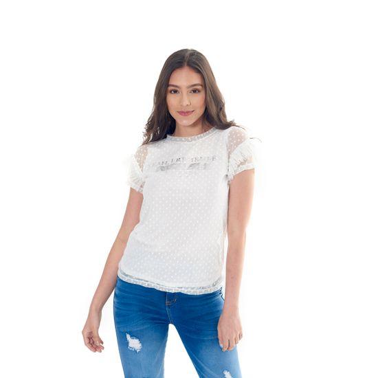 ropa-mujer-blusamangacorta-252743-1100-crudo_1