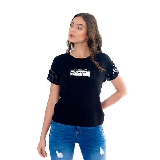 ropa-mujer-blusamangacorta-252745-9996-negro_1