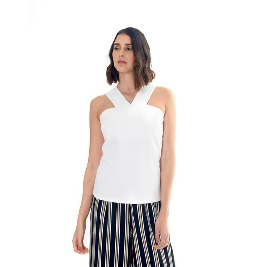 ropa-mujer-blusamangacorta-252912-1100-crudo_1