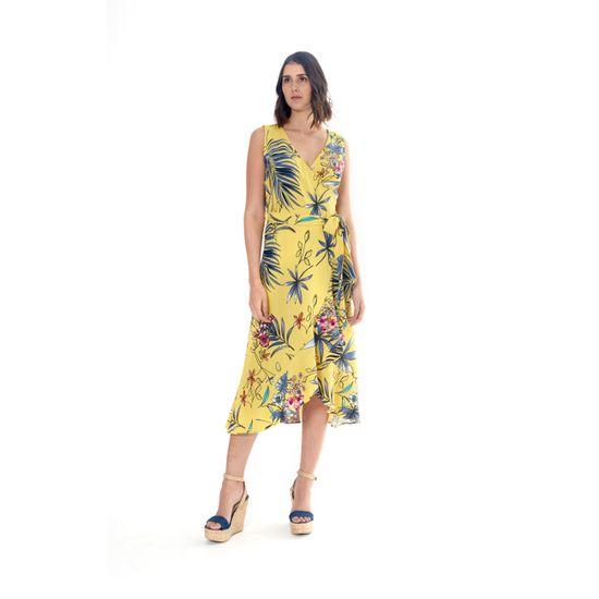 ropa-mujer-vestidolargo-252921-1336-amarillofuerte_1