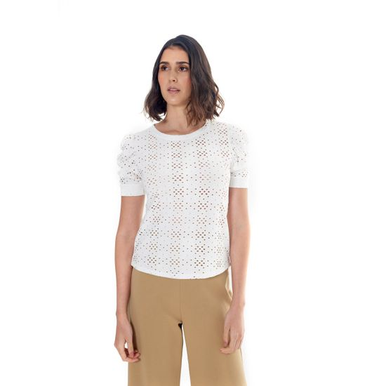 ropa-mujer-blusamangacorta-253001-1100-crudo_1