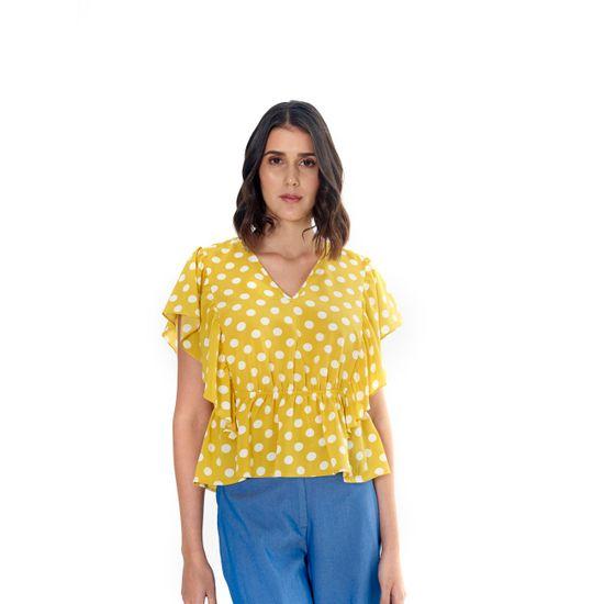 ropa-mujer-blusamangacorta-253174-1365-amarillomedio_1