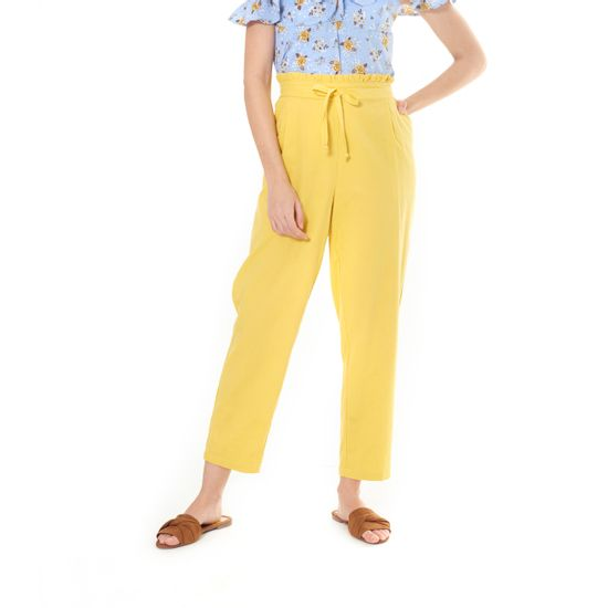 ropa-mujer-pantalonbotarecta-253187-1335-amarillofuerte_1