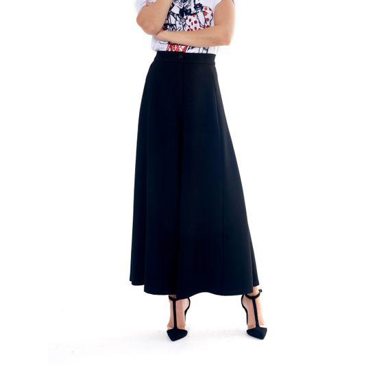 ropa-mujer-pantalonbotaancha-253189-9996-negro_1