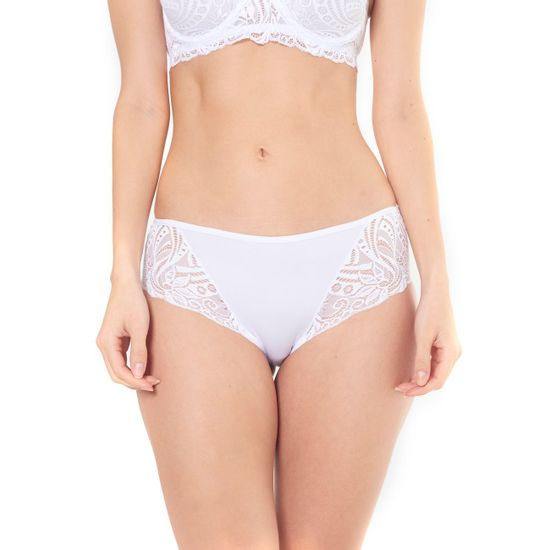 ropa-mujer-pantycachetero-236929-0005-blanco_1