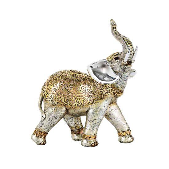 hogar-accesorios-elefantedecorativo-252709-1700-dorado_1