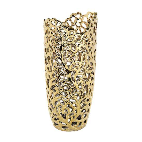 hogar-accesorios-florerodecorativo-252988-1700-dorado_1