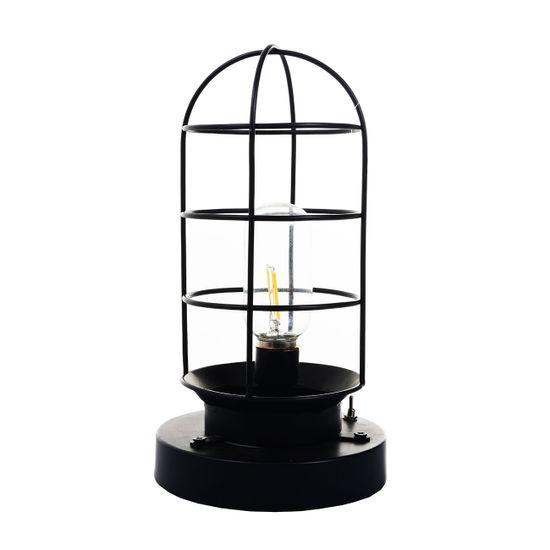 hogar-accesorios-lamparadecorativa-252724-9996-negro_1