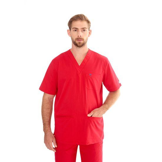 uniformes-cuidadoysalud-conjuntocorcegamedico-252665-4815-rojo_1