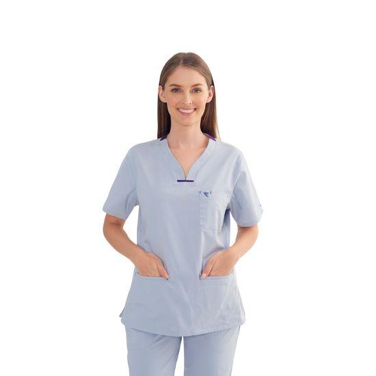 uniformes-cuidadoysalud-conjuntoamazonasparas-alud-244808-0620-grisclaro_1