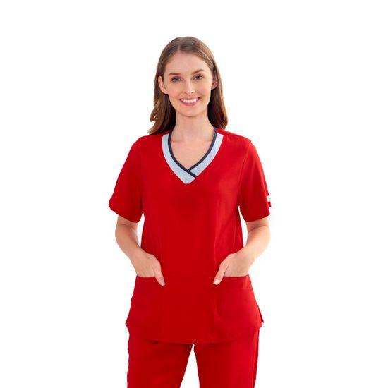 uniformes-serviciosgenerales-conjuntofedericaantifluido-230007-4815-rojo_1
