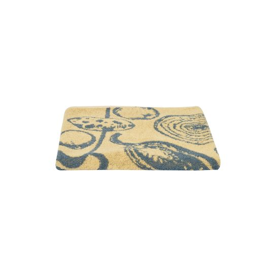 hogar-cocina-limpioncocina-250535-1334-amarillofuerte_1