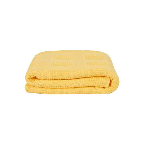 hogar-alcoba-sobrecamasofia-250574-1224-amarillofuerte_1