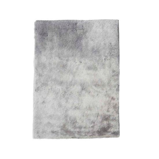 hogar-tapete-alfombrabutan-252774-0665-grismedio_1