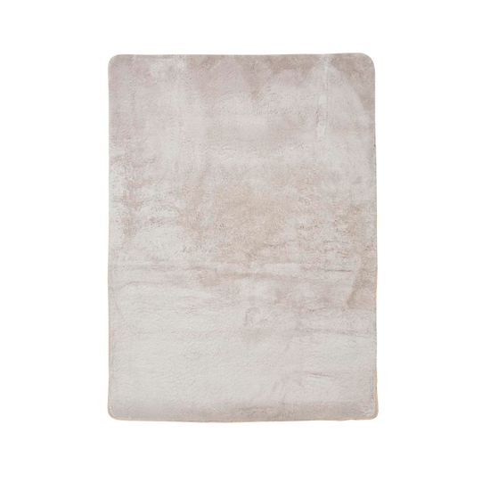 hogar-tapete-alfombrahandi-252777-0665-grismedio_1
