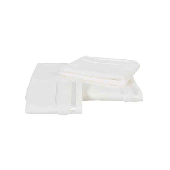 hogar-bano-toallasabrine-253625-0005-blanco_1