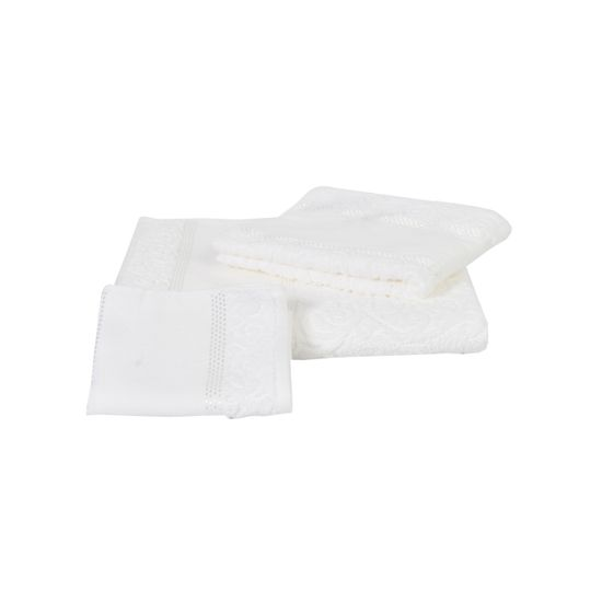 hogar-bano-toallamelina-254059-0005-blanco_1