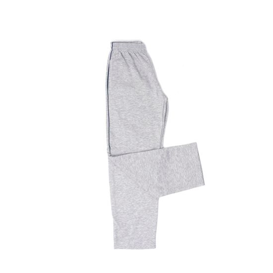 uniformes-escolar-sudaderaencuentros-197467-0401-grisjaspe_1