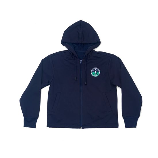 uniformes-escolar-buzoencuentros-197485-7955-azulturqui_1