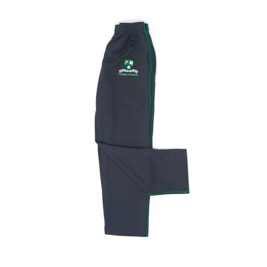 uniformes-escolar-sudaderacoomeva-244657-0850-grisoscuro_1
