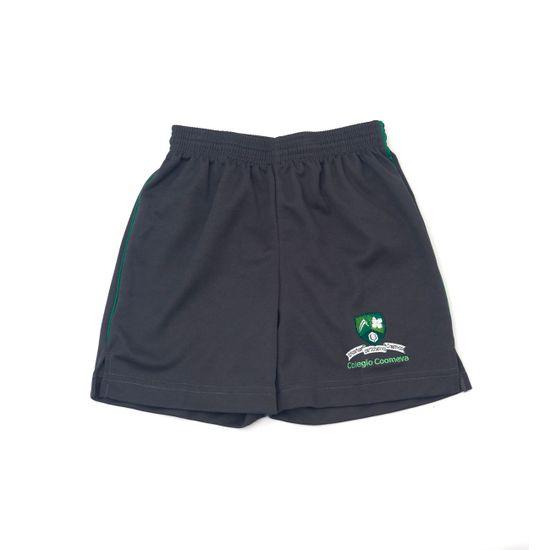 uniformes-escolar-pantalonetacoomeva-245520-0850-grisoscuro_1