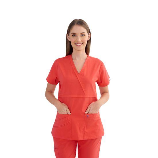 uniformes-cuidadoysalud-conjuntotamesisdamasalud-234259-3630-coral_1