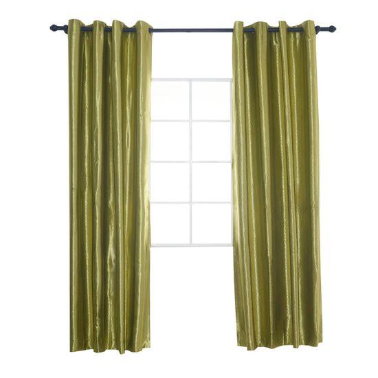 hogar-cortinas-panelblackoutliso-254371-8551-verdechatre_1