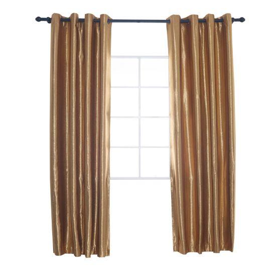 hogar-cortinas-panelblackoutliso-254372-1460-amarillomedio_1