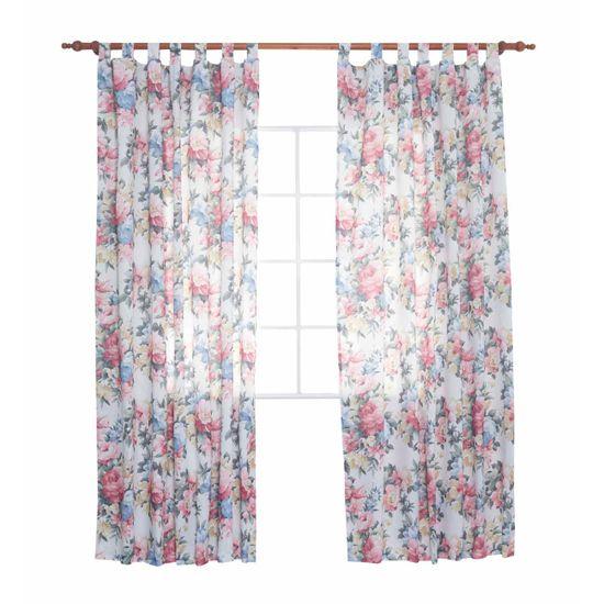 hogar-cortinas-panelblackoutprintestampado-254926-3470-rosadofuerte_1