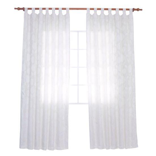 hogar-cortinas-panelencrudodecorativo-251486-9008-habanoclaro_1