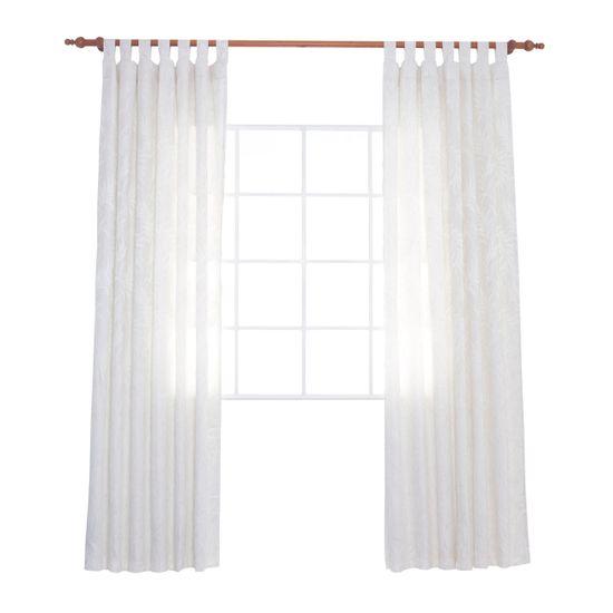 hogar-cortinas-panelencrudodecorativo-251488-9008-habanoclaro_1