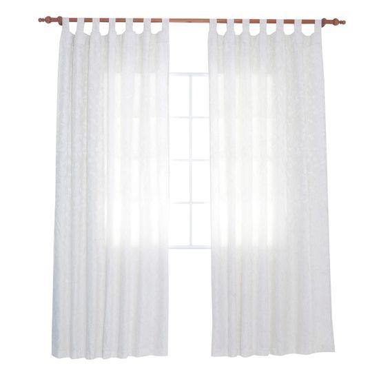 hogar-cortinas-panelencrudodecorativo-251489-9008-habanomedio_1