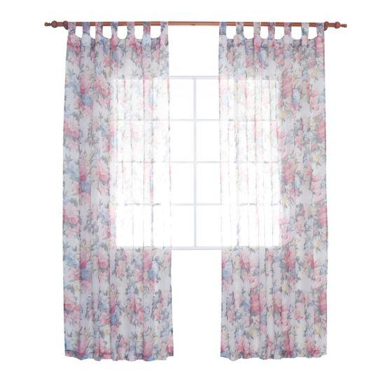 hogar-cortinas-panelenveloprintestampado-254636-3470-rosadofuerte_1