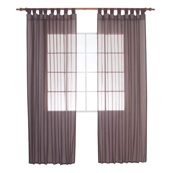 hogar-cortinas-panelenvelosuizo-250367-9986-cafeoscuro_1