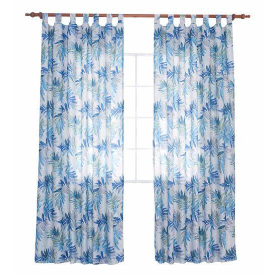hogar-cortinas-paneljaquardprintestampado-254942-7430-azulclaro_1
