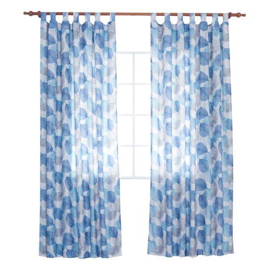 hogar-cortinas-paneljaquardprintestampado-254943-7907-azulturqui_1