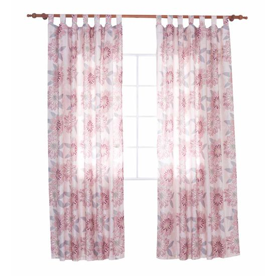hogar-cortinas-paneljaquardprintestampado-254944-3675-paloderosa_1