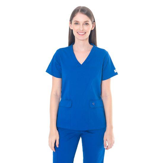 uniformes-cuidadoysalud-conjuntorin-217865-7818-azulrey_1