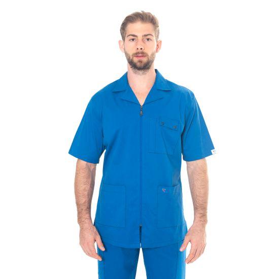 uniformes-serviciosgenerales-conjuntoandes-238181-7815-azulrey_1