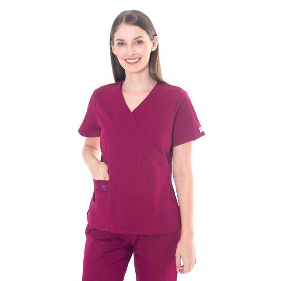 uniformes-cuidadoysalud-conjuntohimalaya-238182-3775-fucsia_1
