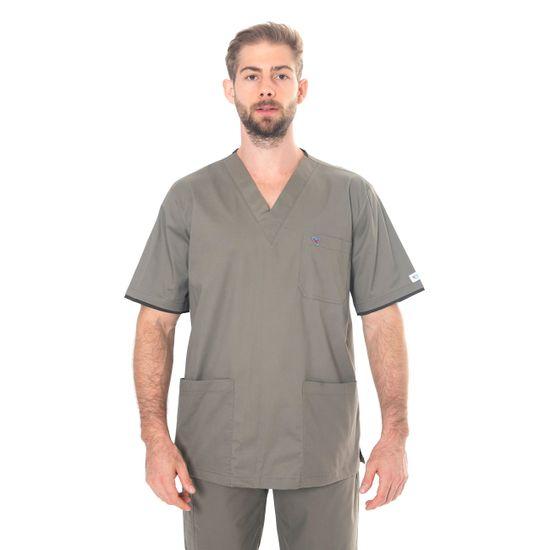uniformes-cuidadoysalud-conjuntosantorini-228124-8765-verde_1