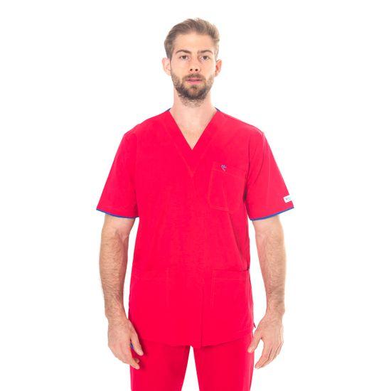 uniformes-cuidadoysalud-conjuntosantorini-228124-4815-rojo_1